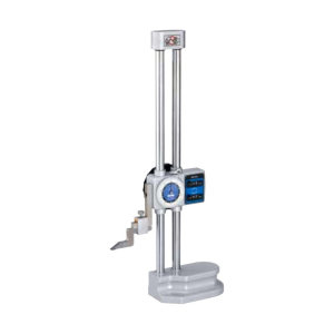 MITUTOYO/三丰 带表高度尺 192-130 0-300×0.01mm 不代为第三方检测 1把