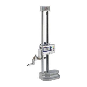 MITUTOYO/三丰 多功能型数显高度尺-带SPC数据输出 192-663-10 公制 0-300×0.01mm 不代为第三方检测 1把