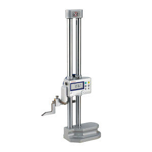MITUTOYO/三丰 多功能型数显高度尺-带SPC数据输出 192-664-10 公制 0-600×0.01mm 不代为第三方检测 1把