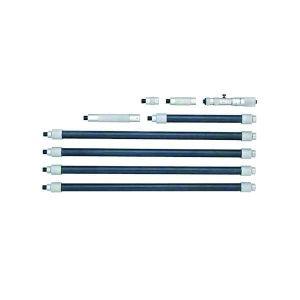 MITUTOYO/三丰 接杆式内径千分尺-高耐磨性延长管 139-174 延长管型 100-900×0.01mm 不代为第三方检测 1把