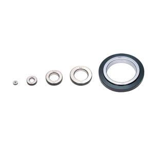 MITUTOYO/三丰 钢制内径校正环规 177-125 Φ8mm 不代为第三方检测 1只