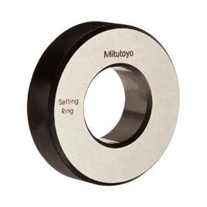 MITUTOYO/三丰 钢制内径校正环规 177-292 Φ60mm 不代为第三方检测 1只