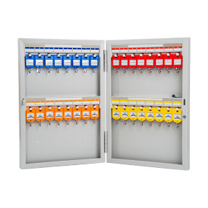 JIELISI/杰丽斯 钥匙管理箱 8702 可容纳钥匙数量32 1个