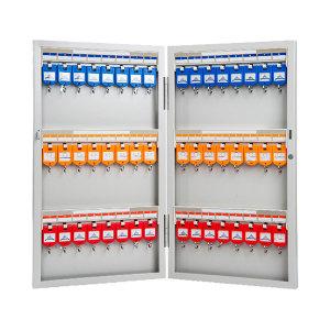 JIELISI/杰丽斯 钥匙管理箱 8703 可容纳钥匙数量48 1个