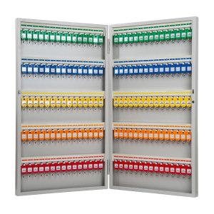 JIELISI/杰丽斯 钥匙管理箱 8707 可容纳钥匙数量150 1个