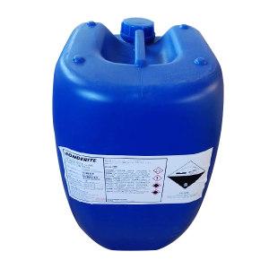 LOCTITE/乐泰 脱模剂 1523R 30kg 1桶