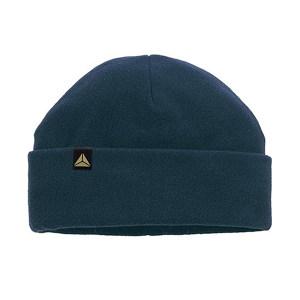 DELTA/代尔塔 新雪丽户外防寒帽 405406 蓝色 新雪丽填充棉(BM) KARA 1顶