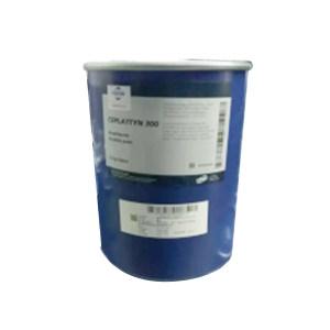 FUCHS/福斯 福斯润滑脂 CEPLATTYN 300 5kg 1桶