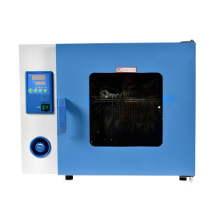 YIHENG/一恒 鼓风干燥箱 DHG-9070 80L 1台