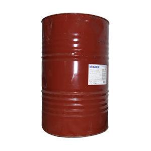 MOBIL/美孚 液压油 DTE26 208L 1桶