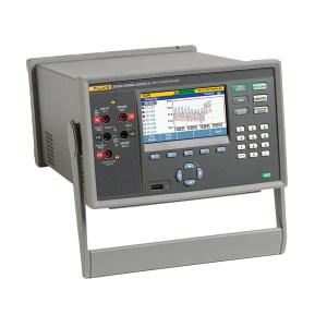 FLUKE/福禄克 全能型数据采集器 2638A-20 20通道 1台