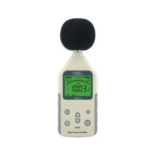 SMART SENSOR/希玛仪表 噪音计 AR-814 不支持第三方检测/计量 1台