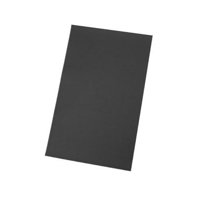"3M 401Q耐水砂纸 401Q-2000# 227×280mm(9""*11"") 100张 1包"