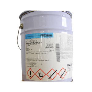 ARALDITE/爱牢达 环氧灌封胶-点火线圈用胶 CW5725 30kg 1桶