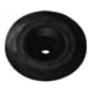 MAKITA/牧田 橡胶垫 743016-9 125mm 适用150mm角磨机 1个