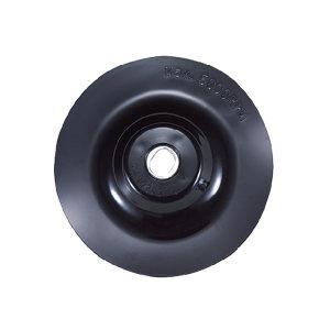 MAKITA/牧田 砂磨机塑料垫 743025-8 120mm 适用 GV5000 1个