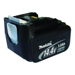 MAKITA/牧田 牧田14.4V 锂电电池 197618-7 BL1430 B 规格 14.4V/3.0Ah 1块
