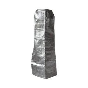 MEIKANG/美康 铝箔防火围裙 MKP-1301 均码 1件