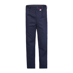 LAKELAND/雷克兰 9cal防电弧裤子 AR8-P-TSP XL 藏青色 1件