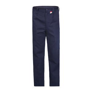 LAKELAND/雷克兰 9cal防电弧裤子 AR8-P-TSP 2XL 藏青色 1件