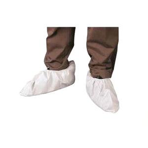LAKELAND/雷克兰 MicroMax NS鞋套 AMN901 均码 1副