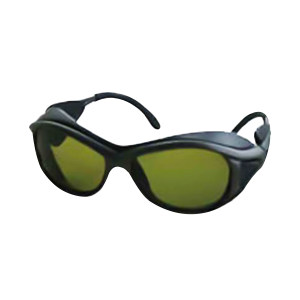 SANKE/三克 激光防护眼镜 SKL-G05-L 防护波长190-450 800-2000nm 1副