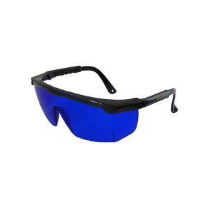SANKE/三克 激光防护眼镜 SKL-G09 防护波长590-690nm 1副