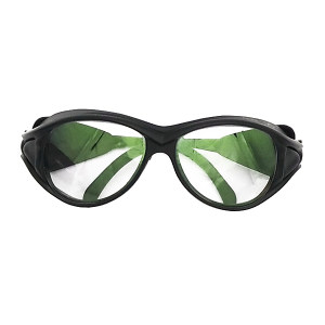 SANKE/三克 激光防护眼镜 SKL-G16 防护波长1064nm 1副