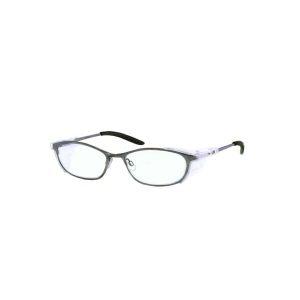 WORKSAFE Mercury防护眼镜 G2(60200269) 尺寸:54 300WSE3013A054 可定制近视镜片 价格现询 1副