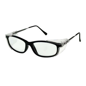WORKSAFE Vesta防护眼镜 E3015(60200279) 尺寸:54 340WSE3015S254 可定制近视镜片 价格现询 1副