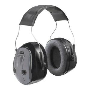 3M PTL系列一按即听头戴式耳罩 H7A-PTL NRR/SNR:26/31dB 1副