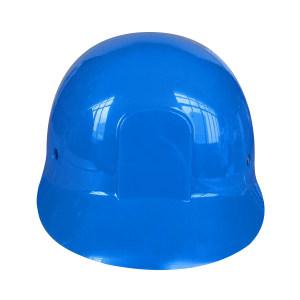 PT/泛台 PE轻型安全帽 SE1712 蓝色 1顶