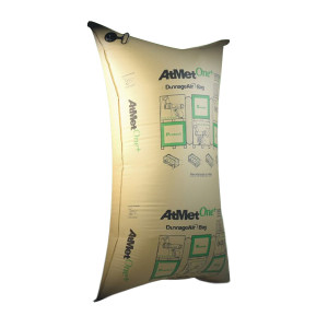 ATMET/奥特玛特 ONE+集装箱充气袋 ONE+1220 1200×2000mm 填充间隙300mm 建议使用压力小于0.2BAR 1个