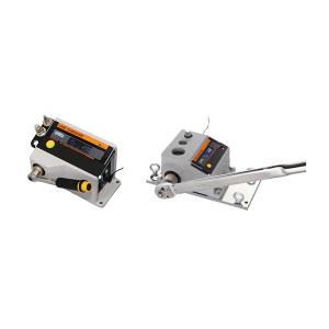 TOHNICHI/东日 LC3-G系列扭力扳手检验器 LC20N3-G 0.5~20N·m 定置式 精确度±1% 原装品 1台