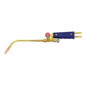 GREATWALL/长城精工 射吸式焊炬 GW-421515 H01-20型 1把