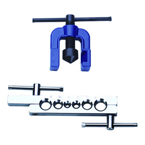 GREATWALL/长城精工 扩管器 GW-428910 6-15mm 1套