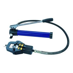 GREATWALL/长城精工 FYQ型分离式液压钳 GW-421951 16-300mm2 1把