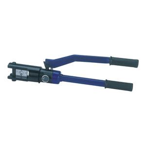 GREATWALL/长城精工 YQ型液压钳 GW-421911 10-120mm2 1把