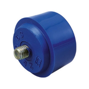 GREATWALL/长城精工 安装锤头(硬) GW-256063 35mm 1个