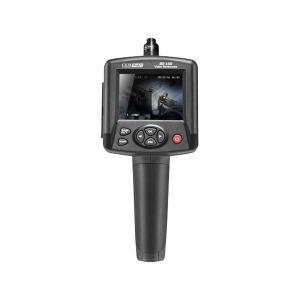CEM/华盛昌 可视影像型管道内窥镜 BS-150 1台