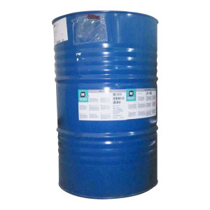 MOLYKOTE/摩力克 高粘型分散液 MKL-N 180kg 1桶