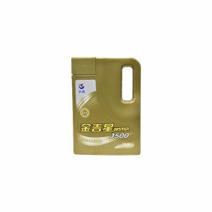 GREATWALL/长城 汽油机油 金吉星SN-J500-5W30 3.5kg 1桶