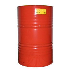SHELL/壳牌 自动变速箱油 SPIRAX-S2ATFD2 209L 1桶
