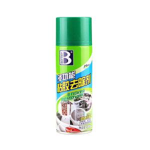 BOTNY/保赐利 粘胶黏胶去除剂 B1810 450mL 1罐