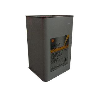 SHELL/壳牌 齿轮油 OMALA-S4WE320 20L 1桶