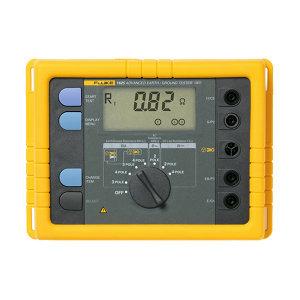 FLUKE/福禄克 接地电阻测试仪 FLUKE-1625-2 KIT 套件 1台