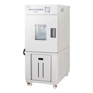 YIHENG/一恒 高低温(交变)湿热试验箱 BPHJ-060B 1台
