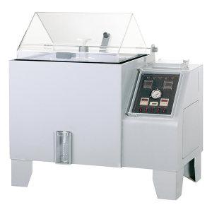 YIHENG/一恒 盐雾腐蚀试验箱(普及型) LYW-075 1台