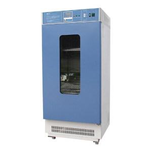 YIHENG/一恒 鼓风干燥箱 LRH-150 1台