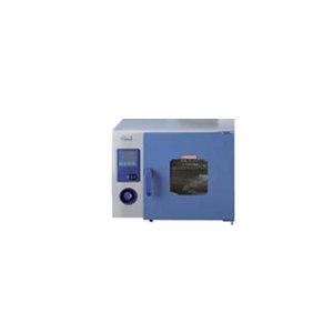 YIHENG/一恒 9000系列鼓风干燥箱 DHG-9145A RT+10~300℃ 136L 1台